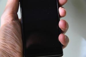 Smartphone nachhaltig nutzen