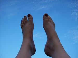 Fußpflege-Diabetiker-wichtig