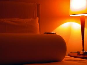 Nachhaltige Möbel bei Allnature